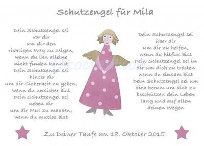 Mila muster bearbeitet-1