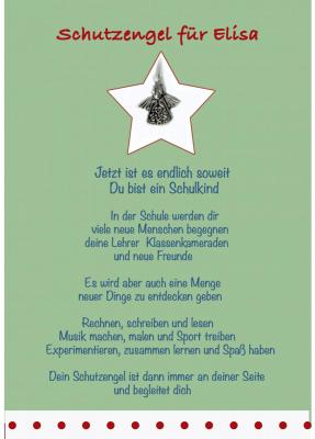 schutzengel schule grün bearbeitet-1