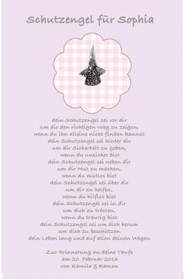 sophia best bearbeitet-1